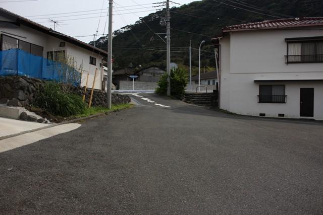 s2016_04_16_157