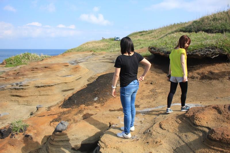 火山豆石もたくさんあります
